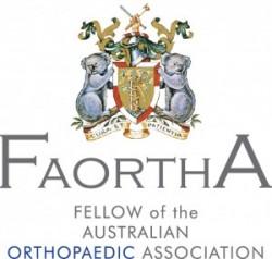 AOA fellow logo
